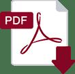PDF Download der Speisekarte